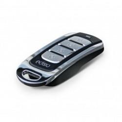 EDISIO - Télécommande e-Trendy 868,3 MHz - 4 Canaux