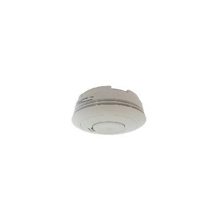 POPP - Détecteur de fumée z-wave-plus EN 14676