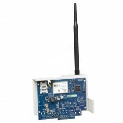 NEO - DSC TRANSMETTEUR GSM / 3G EN CARTE POUR NEO