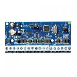 Alarma NEO - DSC-módulo de expansión de 8 entradas