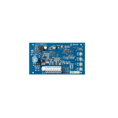 DSC PowerSeries - Netzteil 12V / 1 A-für alarm-NEO