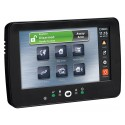 NEO PowerSeries - touch Keypad for alarm NEO black color