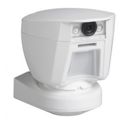 NEO PowerSeries DSC - Detector IRP outdoor camera range 12M