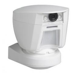 PowerSeries NEO DSC - Detector PIR cámara al aire libre de la gama 12M