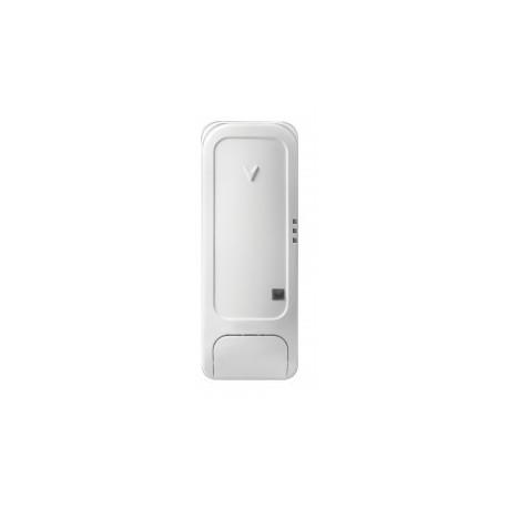 NEO DSC PowerSeries - außenfühler für temperatur-sensor PG8905