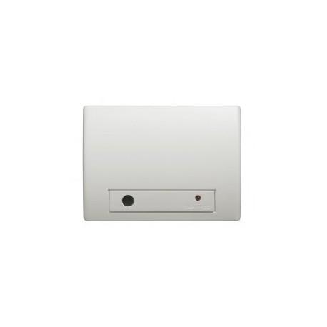 Alarme NEO DSC PG8912 - Détecteur bris de vitre