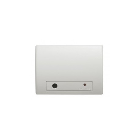 Allarme NEO PowerSeries DSC - Rilevatore di rottura vetro