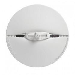 Allarme NEO PowerSeries DSC - Rilevatore di fumo e calore
