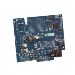 NEO PowerSeries DSC - Transmetteur IP en carte