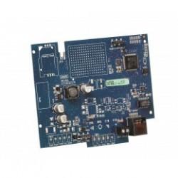 NEO PowerSeries DSC - Transmitter IP card