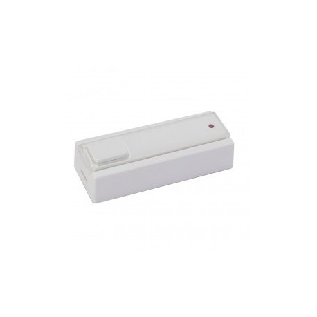 Dio - push Button for chime wireless