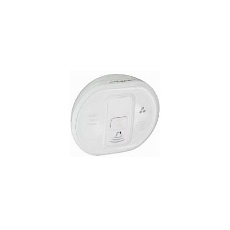 Honeywell CO8M alarm-Zucker - Detektor kohlenmonoxid-alarm wireless