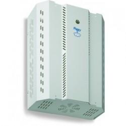 AVS Electronics - Generator nebel FOGGY50 für räume bis zu 1.300 M3