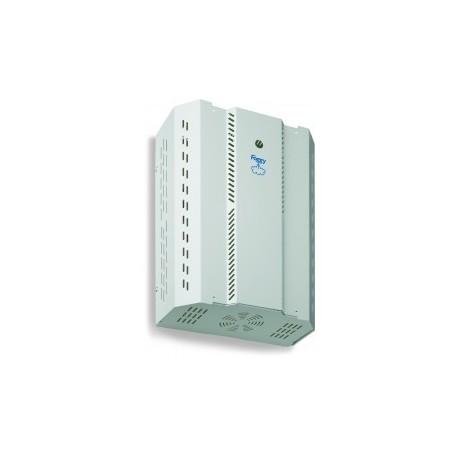 AVS Electrónica - Generador de niebla FOGGY50 para áreas de hasta 1300 M3