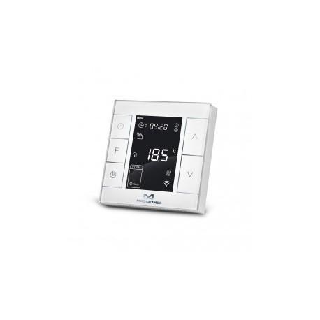 MCO HOME MH7-EH - Thermostat pour chaudière Z-Wave Plus