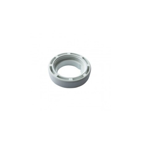DANFOSS Adapter Living end für körper-ventil M30x1.5 (K)