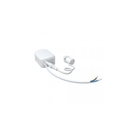 AEON LABS - Contatore di consumo Z-Wave Plus (1C 60A)