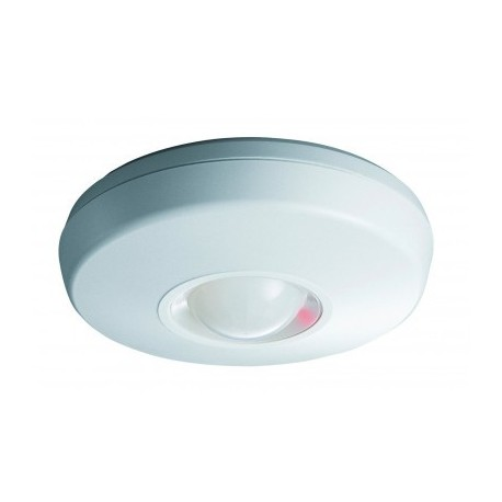 Accessories optex – Detector, wired ceiling 8m by 12 m