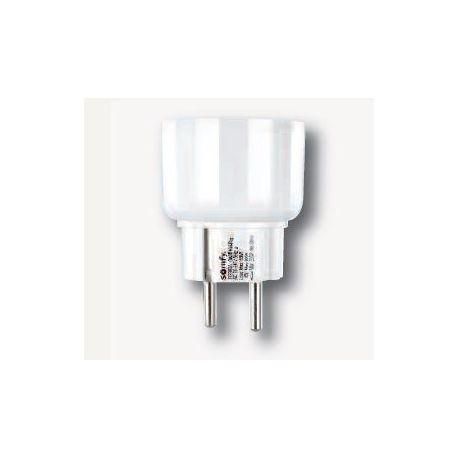Energeasy - Módulo de iluminación on / off z-wave