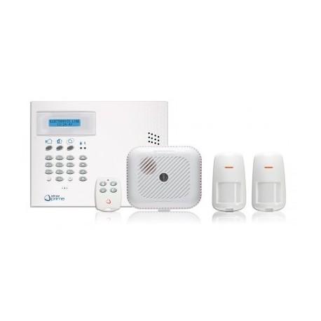Kit Alarme INFINITE PRIME 2