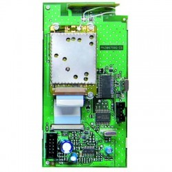 Infinite GSM-sender MC55