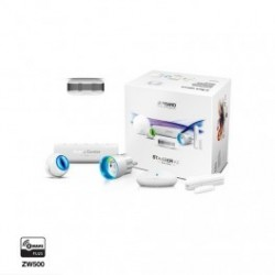 Starter kit FIBARO - starter Pack home automation z-wave plus