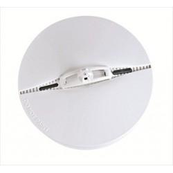 Visonic MCT 427 - Détecteur de fumée et de chaleur VISONIC