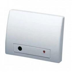 GB-501 PG2 Visonic - Détecteur bris de vitre