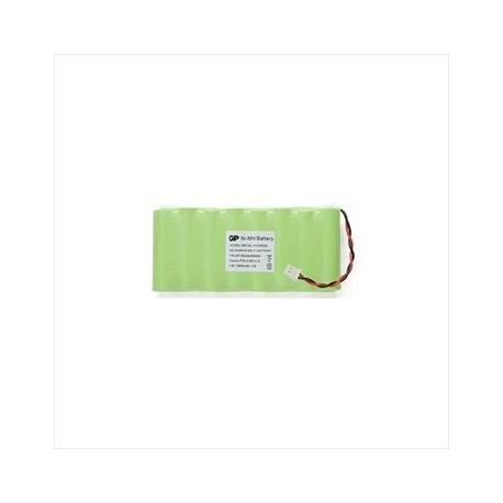 Lithium battery Visonic - lithium Battery plant PowerMax More