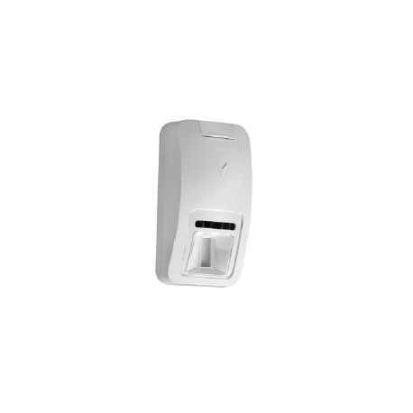 PG8974 DSC - Detector PIR espejo 15m Inalámbrico Premium