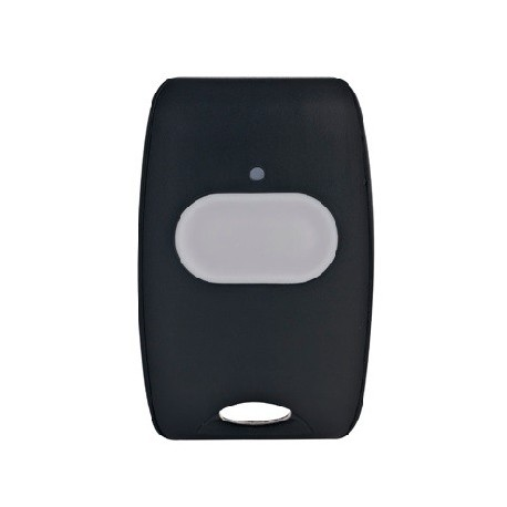 PB-101PG2 Visonic - panik-Taste für alarm-Visonic PowerMaster