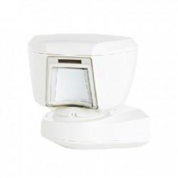 TOWER 20 AM-PG2 Visonic - Détecteur extérieur infrarouge anti-masque Visonic