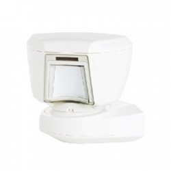 TOWER20AM-PG2 Visonic - outdoor Detector infrared antimasque Visonic