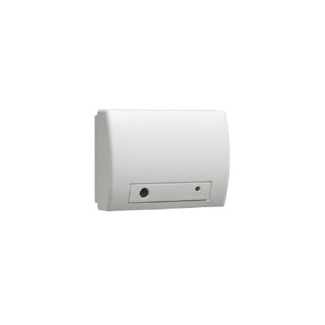 PG8912 DSC - Détecteur debris de verre Wireless Premium