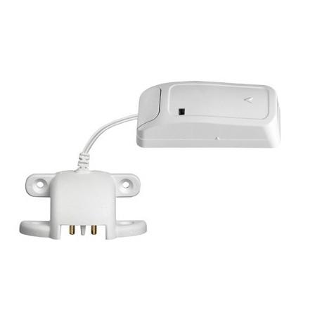 PG8985 DSC Wireless Premium - rilevatore allagamento Rivelatore
