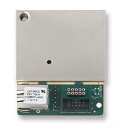 Powerlink Inalámbrico Premium - Transmetter IP a una central de alarma
