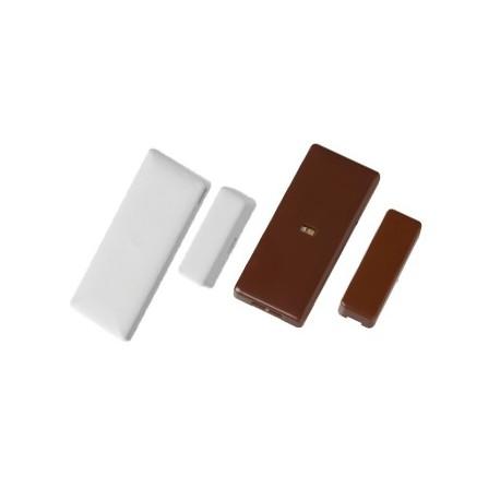 PG8975 DSC-Wireless Premium - Kontakt öffnen-extra-flache Premium Wireless