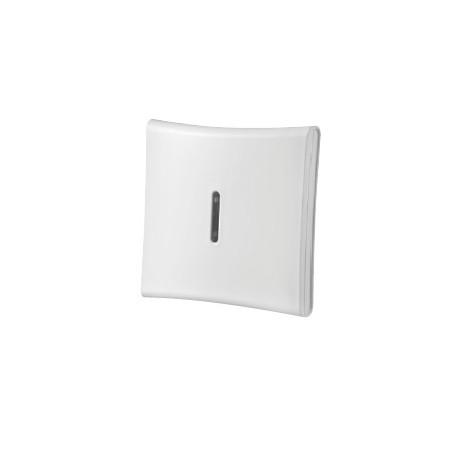PG8901 DSC Premium Wireless - innensirene für zentralen alarm Wireless Premium