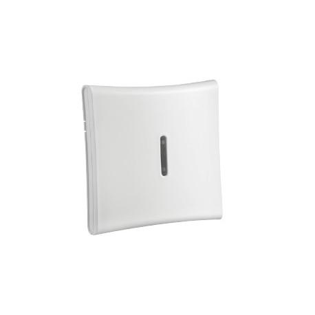 PG8920 DSC Inalámbrico Premium - Repetidor de señal para la central de alarma Inalámbrica Premium
