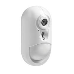 PG8934P DSC Inalámbrico Premium - Detector de la cámara con la inmunidad del animal para central de alarma Inalámbrica Premium