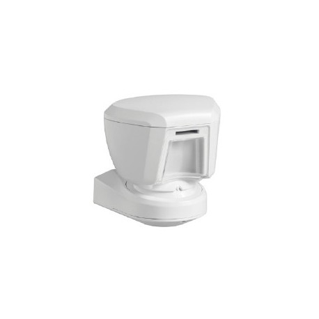 PG8944 DSC Inalámbrico Premium - Detector de la cámara al aire libre para central de alarma Inalámbrica Premium