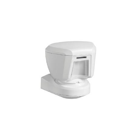 PG8944 DSC Wireless Premium - Détecteur caméra extérieure pour centrale alarme Wireless Premium