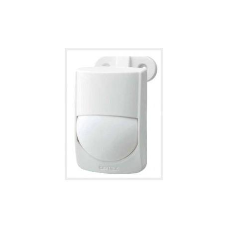 RXC-STF-Einbeinstativ - infrarot-Detektor digitale 12x12 NFA2P