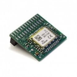 Raspberry module EnOcean - radio Module EnOcean Pi 868MHz