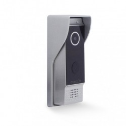 Chacon 34887 - Videophone IP
