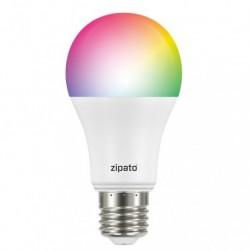 Zipato lampadina led RGBW2-UE-RGBW Z-Wave Più