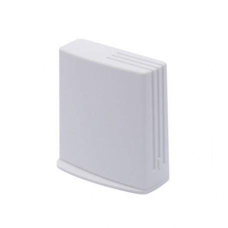 DIO 54500 - Convertidor de Bluetooth a 433 mHz, para la Aplicación de la Dio Lite