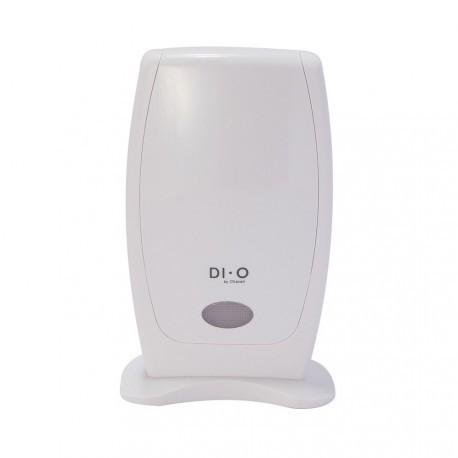 DIO 84211 - Carillon sans fil