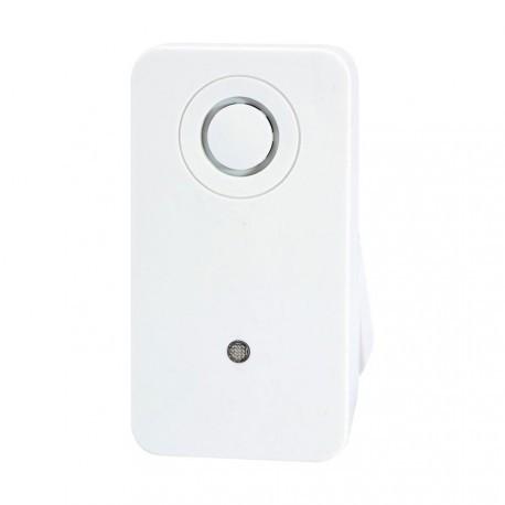 DIO 84212 - Chime wireless design