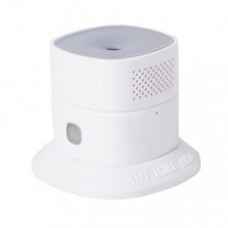 HS1CA.Z Zipato - carbon monoxide Detector Z-Wave More